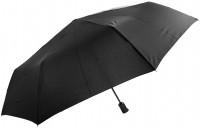 Зонт Doppler 744863D