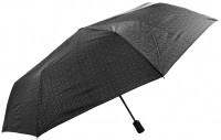 Зонт Doppler 744867F