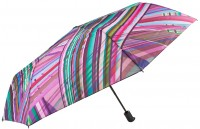 Зонт Doppler 744865IL