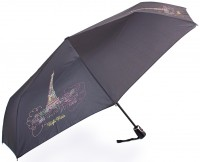 Зонт Doppler 7441465P0