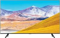 "Фото - Телевизор Samsung UE-43TU8002 43"""