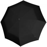 Зонт Knirps A.200 Medium Duomatic