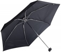 Фото - Зонт Sea To Summit Pocket Umbrella