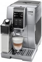 Кофеварка De'Longhi Dinamica Plus ECAM 370.95.S