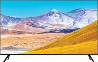 "Фото - Телевизор Samsung UE-82TU8002 82"""