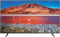 "Телевизор Samsung UE-43TU7102 43"""