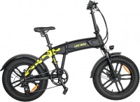 Велосипед LikeBike Colt