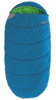 Спальный мешок Easy Camp Ellipse Junior
