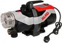 Поверхностный насос AL-KO HWA 3600 Easy