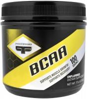 Фото - Аминокислоты Primaforce BCAA 500 g