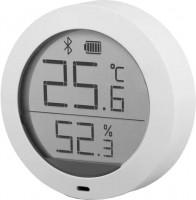 Охранный датчик Xiaomi Mijia Temperature and Humidity Monitor