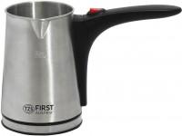 Кофеварка First FA-5450-4