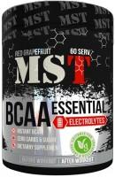 Фото - Аминокислоты MST BCAA Essential Electrolytes 240 g