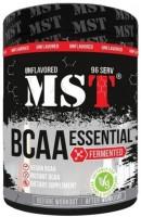 Фото - Аминокислоты MST BCAA Essential Fermented 480 g