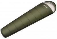 Спальный мешок SOLEX 82270