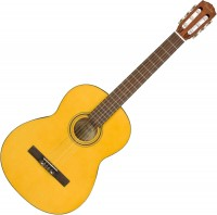 Гитара Fender ESC-110