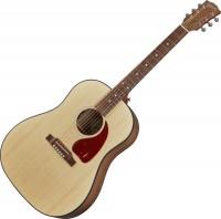 Гитара Gibson G-45 Standard