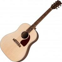 Гитара Gibson G-45 Studio