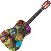 Гитара JHS TMG34
