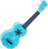 Гитара MAHALO MD1SN