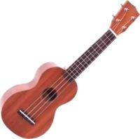 Гитара MAHALO MJ1TBRK