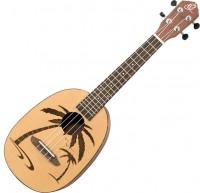 Гитара Ortega RUPA5