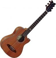 Гитара Ortega NL-WALKER-MM