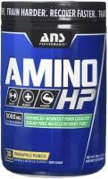 Фото - Аминокислоты ANS Performance Amino HP 360 g