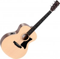 Гитара Sigma GME+