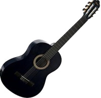 Гитара Valencia VC261 1/4