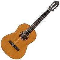 Гитара Valencia VC262 1/2
