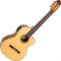 Гитара Valencia VC564CE