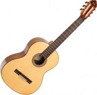 Гитара Valencia VC564