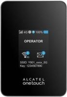 Модем Alcatel Y901