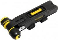 Велозамок / блокиратор OnGuard Revolver Link Plate #8131