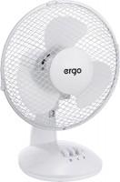 Вентилятор Ergo FT-0920