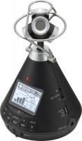 Диктофон Zoom H3-VR