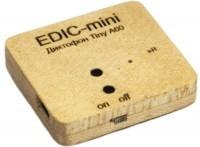 Диктофон Edic-mini TinyS A60-300