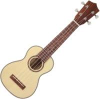 Гитара Prima M381S