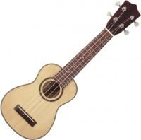 Гитара Prima M332S