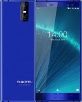 Мобильный телефон Oukitel K3 Pro 64ГБ