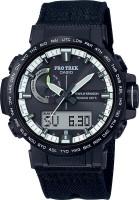 Наручные часы Casio PRW-60YBM-1A