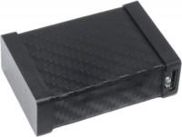 Диктофон Edic-mini Tiny A65-2400