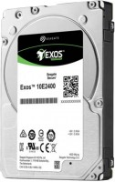 Жесткий диск Seagate Exos 10E2400 512 Emulation/4K Native ST1800MM0129 1.8 ТБ Standard Mode