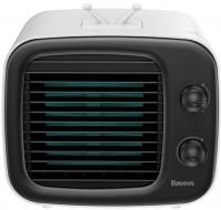 Вентилятор BASEUS Time Desktop Evaporative Cooler