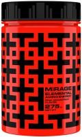 Фото - Аминокислоты Mirage Elemental Amino Energy 275 g