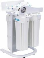 Фильтр для воды Kaplya KP-RO300-NN