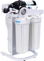 Фильтр для воды Kaplya KP-RO300-P-NN
