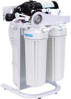 Фильтр для воды Kaplya KP-RO400-P-NN