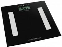 Весы Esperanza EBS018